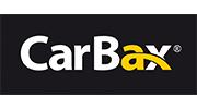 Car Bax